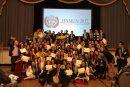 Harvard premió a universidades venezolanas en su modelo de Naciones Unidas