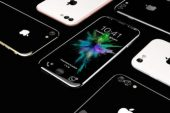 iPhone 8 contará con cámara que capture momentos en 3D