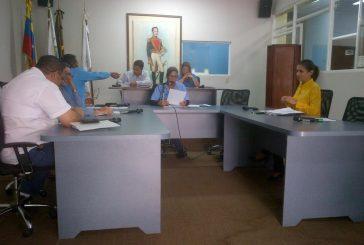 Aprueban ordenanza de Empleo Joven en Carrizal