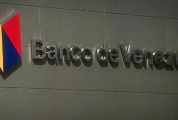 Banco de Venezuela presentó servicio de compra mediante el uso de las huellas