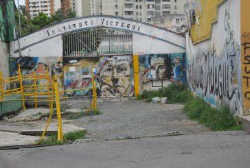 Realizaron cuarto clasificatorio para Festival de Ajedrez Escolar