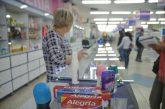 Precios de productos de aseo personal están que  asustan