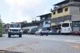 Enfrentamiento deja un detenido en Los Lagos