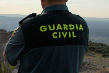 Liberan a español secuestrado en Venezuela