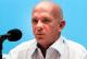 Dip. Hugo Carvajal pidio hoy EEUU excluirlo de la lista de narcos