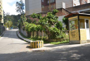 """Hasta los """"teque teque"""" están los vecinos de Las Cumbres"""