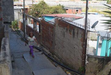Guerra entre bandas cobra dos vidas en El Nacional