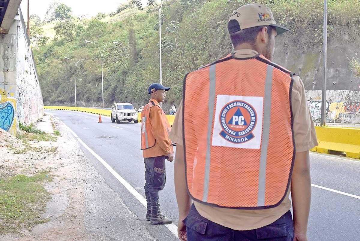 Reportan reducción del 19% en accidentes de tránsito