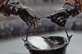 Petróleo venezolano sube y cierra la semana en 46,34 dólares