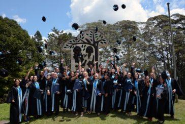 IVIC graduará a 31 profesionales en ciencias