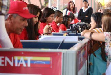 Venezolanos en el extranjero deben declarar y pagar el ISLR
