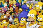 Se acerca el estreno de la temporada número 28 de Los Simpson
