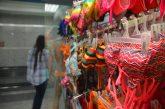 Comprar artículos playeros para carnaval es un lujo