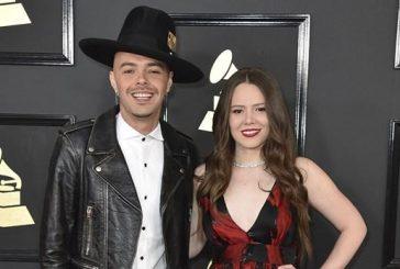 El Grammy: Un premio que festeja lo mejor de la música