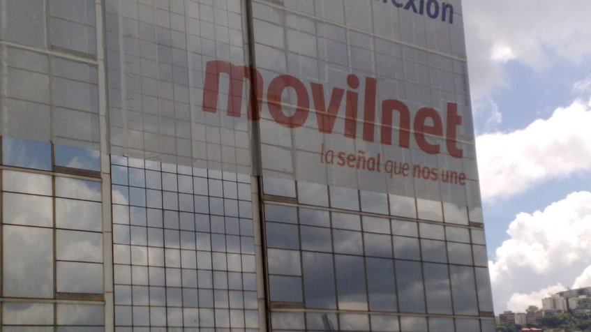Movilnet amplia su cobertura 4G a seis estados del país