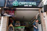 Abre en Colombia un café-bar en homenaje al Chapecoense