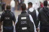 Asesinan a una estudiante embarazada en Caricuao