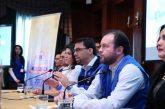 CNE de Ecuador: en tres días se sabrá si hay segunda vuelta