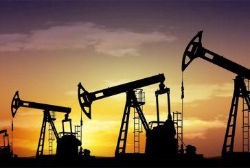 Países OPEP cumplen en 82% la reducción de cuotas de crudo