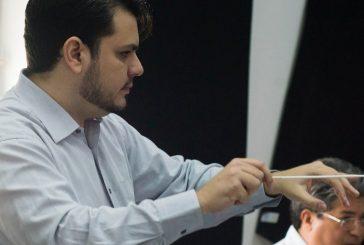 Obras de un venezolano serán obligatorias en concursos para bandas sinfónicas en Suiza