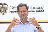 Gobierno colombiano reglamenta Ley de Amnistía