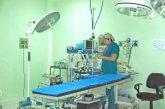 Maternidad de Carrizal está activa con sus servicios