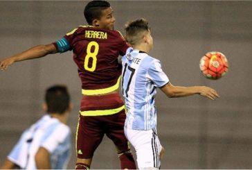 Yangel Herrera jugará con el New York City