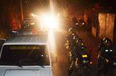 Un delincuente abatido y un policía herido deja operativo en Los Teques