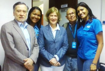 Mujeres Miranda sigue beneficiando con esterilizaciones quirúrgicas