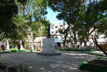 Delincuentes no dan tregua en la plaza de San Pedro
