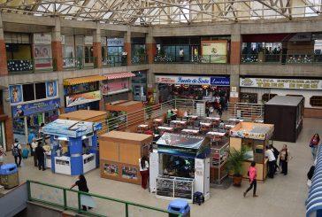 Pequeños comerciantes ahorcados por medidas económicas