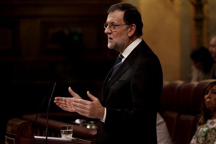 España convocó a su embajador venezolano por ataques de Maduro contra Rajoy