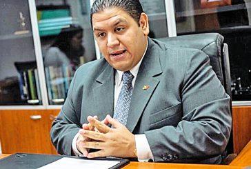 Rondón ratificó que renovación de organizaciones no impide regionales