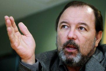 Rubén Blades expresó su temor a que Donald Trump, use a Venezuela
