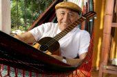 Filarmónica Nacional rendirá homenaje a Simón Díaz