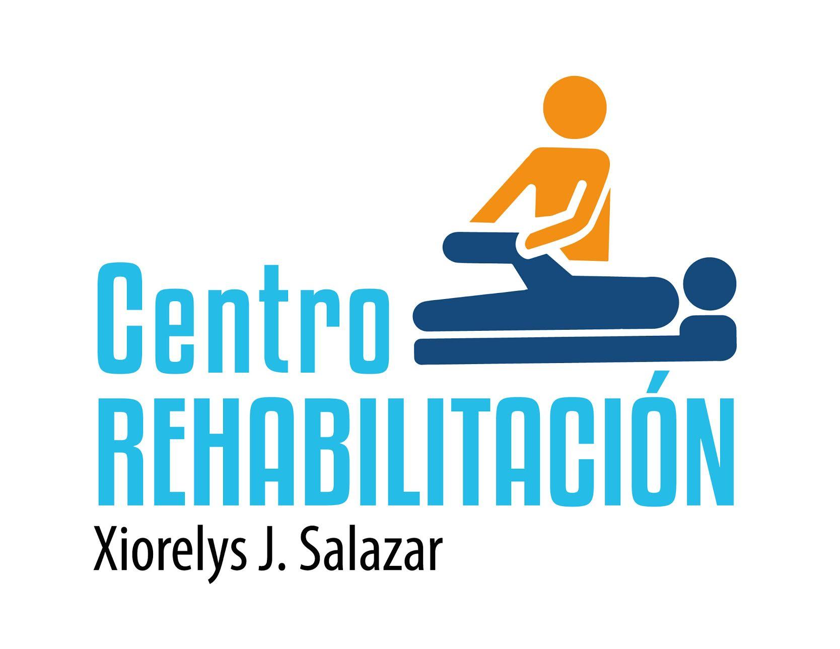 """Centro de Rehabilitación """"Xiorelys Salazar"""" de Los Teques abrirá sus puertas este lunes"""