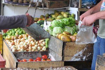 Nuevo bono de alimentación generapánico por posibles aumentos