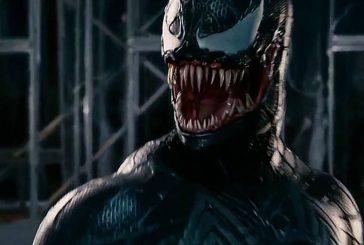 Confirman película de Venom, enemigo del Hombre Araña