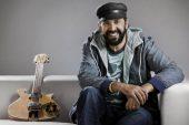 Juan Luis Guerra, Milly Quezada y Wisin actuarán en premios dominicanos
