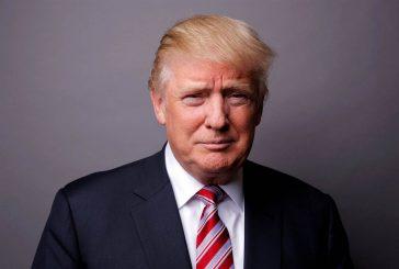 Trump asigna más de 2 mil millones de dólares para construcción del muro con México