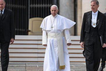 El Papa aprueba canonización de los pastorcitos de Fátima