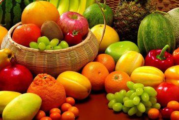 Conozca cuáles son las frutas que te ayudan a tener una buena salud