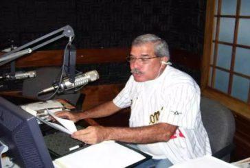 Iván Ballesteros fue golpeado y asaltado por funcionarios