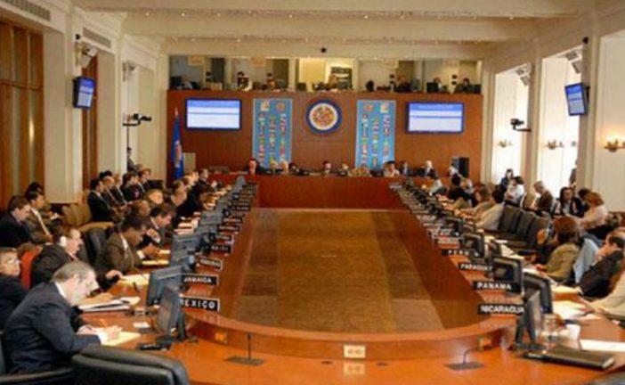 Nicaragua, Dominica y Bolivia rechazan injerencia de Almagro en Venezuela