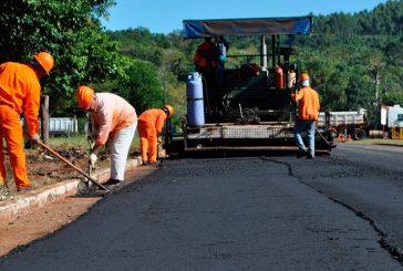Cinco autopistas de la Gran Caracas recibirán asfaltado