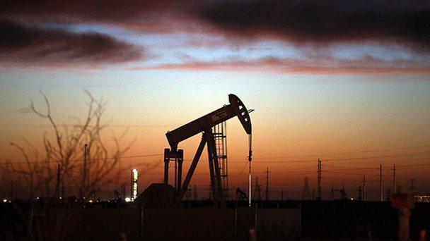 OPEP debatirá caída en los precios del petróleo