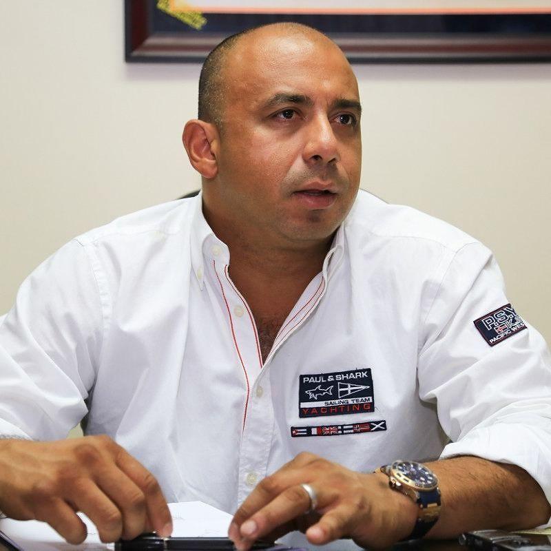 """Carlos Guillén sobre el #WBC """"Las lesiones nos afectaron mucho"""""""