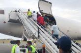Llega al país un nuevo lote de billetes de 5.000 bolívares