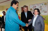 PNUD: Venezuela entre los países con mayor índice de desarrollo humano