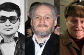 """""""El Chacal"""" condenado a cadena perpetua por el atentado de 1974 en París"""